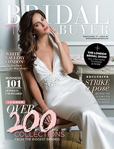 Bridal+Buyer+cover