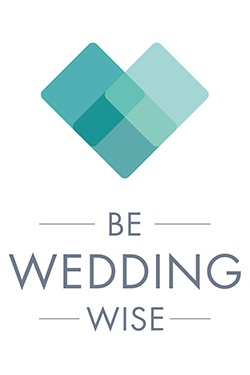 Be Wedding Wise